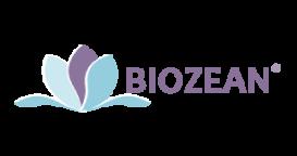 cliente biozean